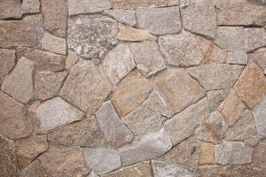 Natural Wall Stones