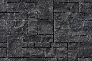 Stone Cladding for Exterior Walls